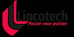 Lincotech