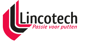 Lincotech Logo